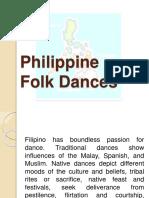 Philfolkdanceswithpics 150527064800 Lva1 App6892