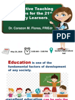 teaching strat for the 21st century learners_final.pdf