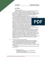 2do. Entregable - Informe de Colegio_SA215_06-11-2018-2 (1)
