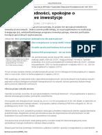 2015_02-17-pse inwestycje.pdf