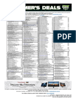 2019-03-20 - PC EXPRESS - SUGGESTED RETAIL PRICE LIST.pdf