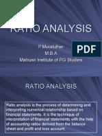 ratioanalysis-100122051149-phpapp02
