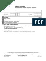 343225-june-2015-question-paper-11.pdf