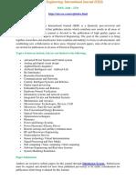 412342630-Electrical-Engineering-International-Journal-EEIJ.docx
