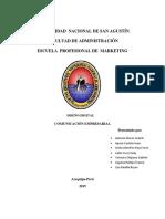 COMUNICACION EMPRESARIAL.docx