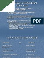 10-clase-la-sociedad-internacional.ppt