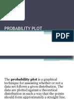 PROBABILITY-PLOT.ppt