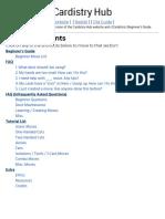 Cardistry Hub v1.0.4