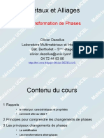 pdf_M2R_16_2008