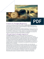 CURSOTerapia-Regresiva.pdf