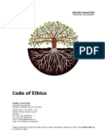 Code of Ethics_March 2017-DTPK-noexp