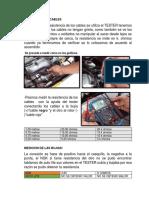 RESISTENCIA_DE_CABLE[1].pdf