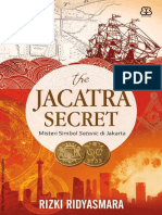 The Jacarta Secret