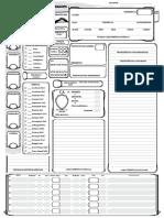D&D 5E - Ficha.pdf