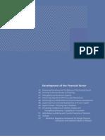 Bnm_development of Financial Sector