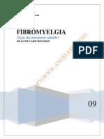 Fibromyelgia