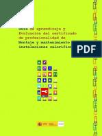 IMAR0408_Guia_Montaje_mant_instalaciones_calorificas.pdf