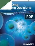 Brochure Cell Density-En