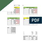 Excel Distorsiones 2222222222222