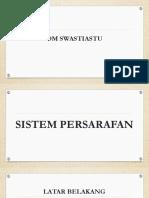 SISTEM PERSARAFAN.pdf