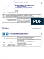 CISPR 24_Ed.2.0_2010_EQL_2016-07-01 (1)