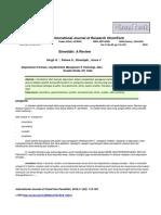 (115-123)V11N02CT9(JURNAL KINETIK).en.id (1)-dikonversi