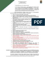 Contrato servicio NELSON PINEDA con observacionwes.docx