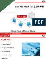 zabbixslidesivecd-111209210423-phpapp01