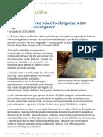 tn.pdf