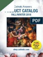fall-winter-2017-catalogue-catholic-answers-press.pdf