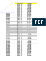 Application Form - MAITI ARYAN(1)