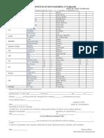 25f551_b07f30ee12494fb3af78032c99485fdc.pdf