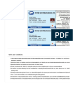Paramount Health Services & Insurance TPA Pvt. Ltd. (2).pdf