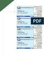 Paramount Health Services & Insurance TPA Pvt. Ltd..pdf