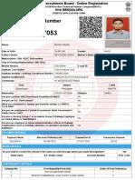 1410097053.pdf