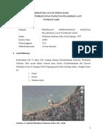 KAK Pembangunan Faspel Laut Nunbaun Sabu TA.19 .pdf