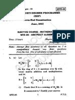 - MTE-06-J15 ENG Compressed
