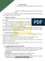 INTITUTO ALFA Membrete 1.docx