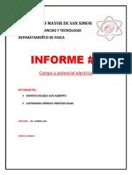 campo y potencial electrico (1).docx