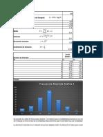 Acciones y Variaciones_1 (1) Estadisticas