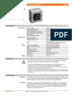 NL-J12.025.3A-SGA-24-Potentiometers-opbouw