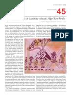 45-ESCAFANDRA-704