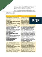 CUADRO COMPARTIVO.docx