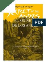 EL SECRETO DE LOS ANDES.pdf