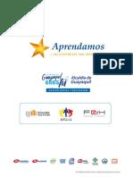 Sismos en Guayaquil; 454559 BCEFIMA