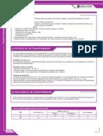 TRAFOS DE INTENSIDAD.PDF