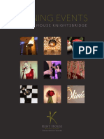 Kent-House-Knightsbridge-Evening-Events-Brochure.pdf