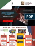 Diapositivas Invierte Perú