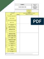 RH-FT-05 Plan de Induccion