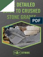 Braen Stone Crushed Stone Grades eBook 4.29.15 Final